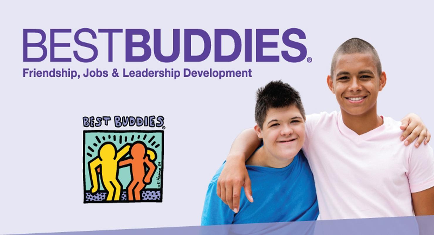 Best-Buddies-logo-from-website-710-x-385.jpg
