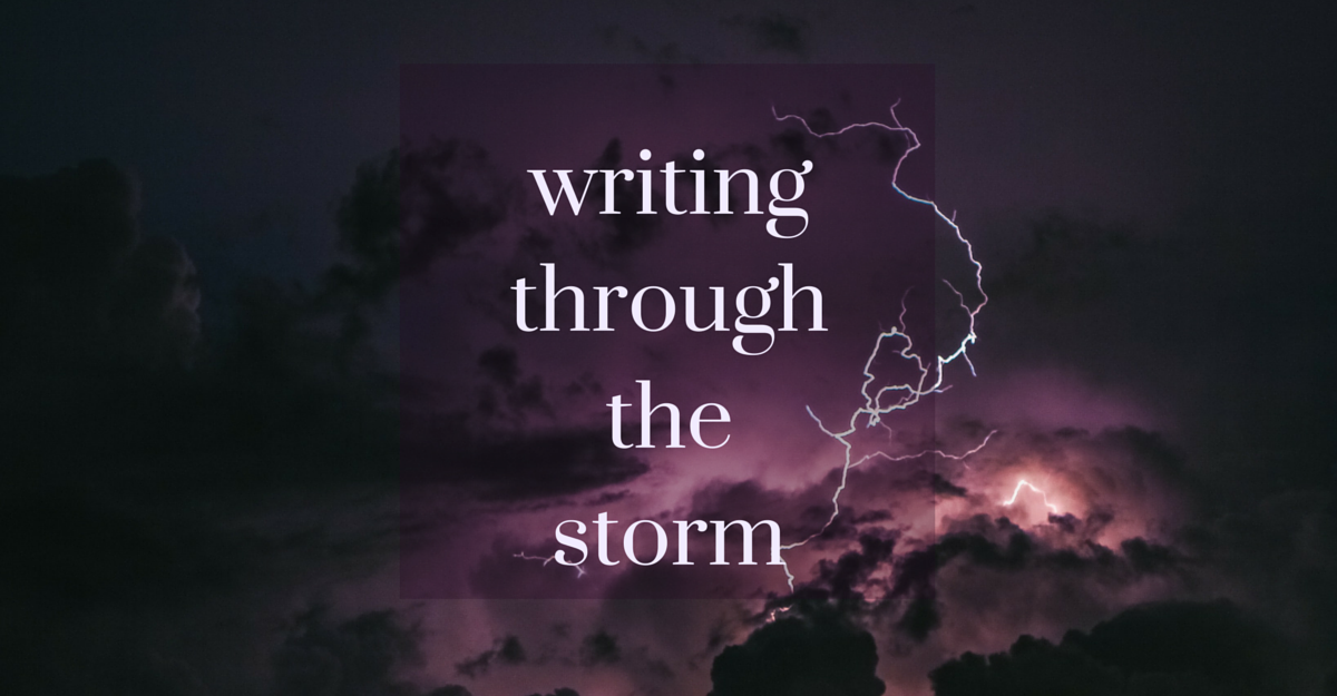 writing through the storm.png