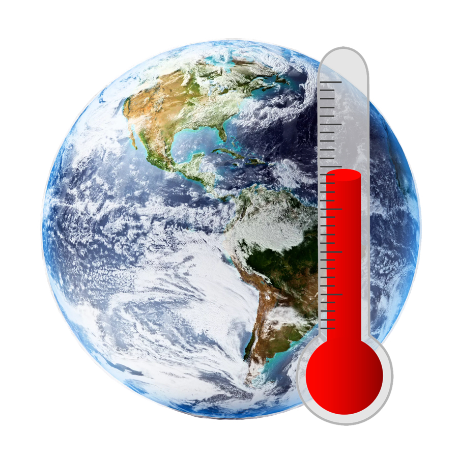 Temperature - Earth has an average surface temperature of 15 degrees Celsius. That makes it perfect for life.
