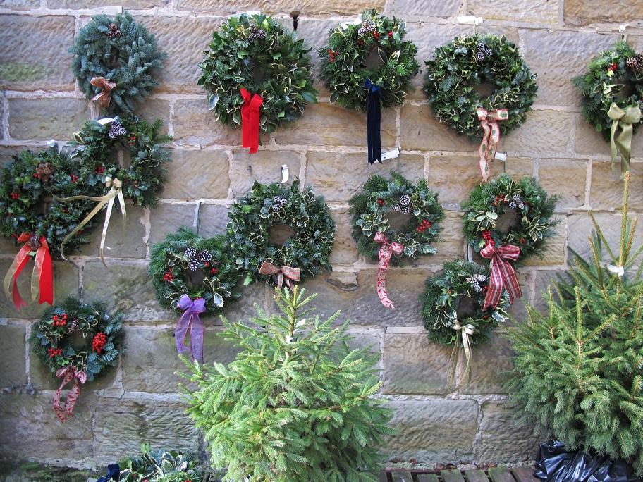 wreaths smaller.jpg