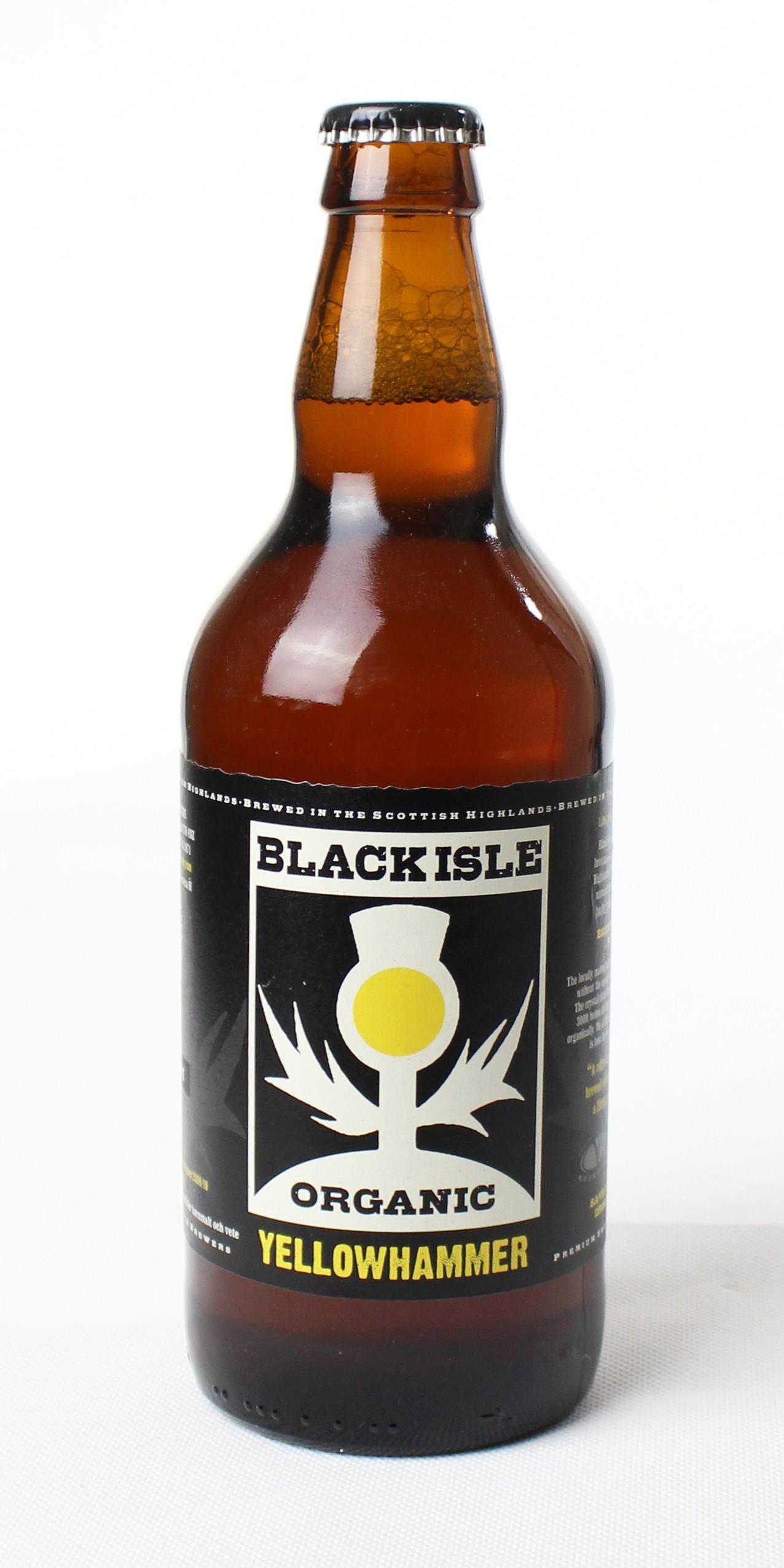 black_isle_yellowhammer_1.jpg