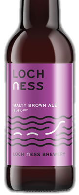 lochness-malty-ale.png
