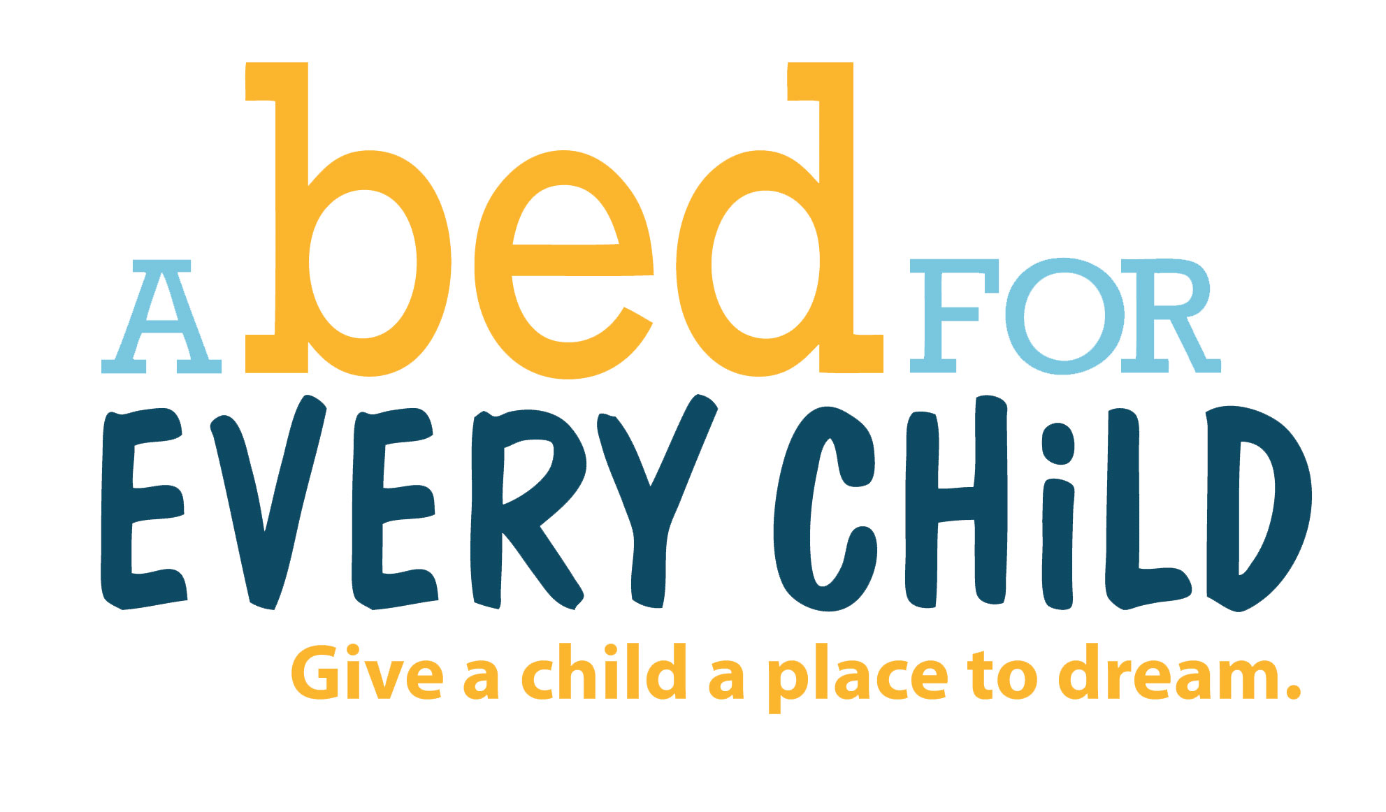bed-for-every-child-logo--2014.jpg