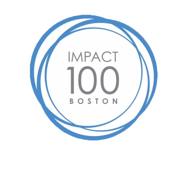 Impact100circle_only_logo.jpeg