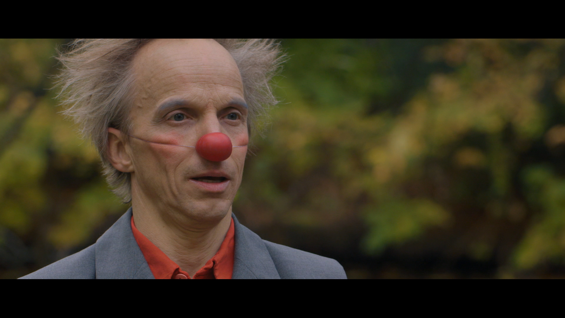 clown-screen-06-hd.jpg