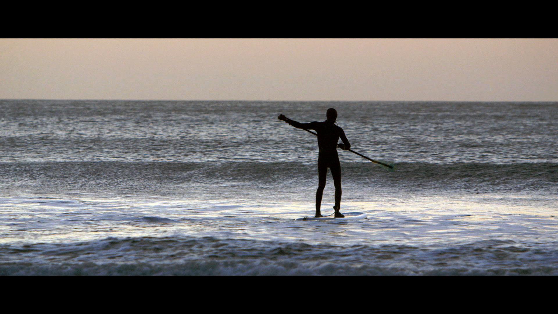 ocean-screen-03-hd.jpg
