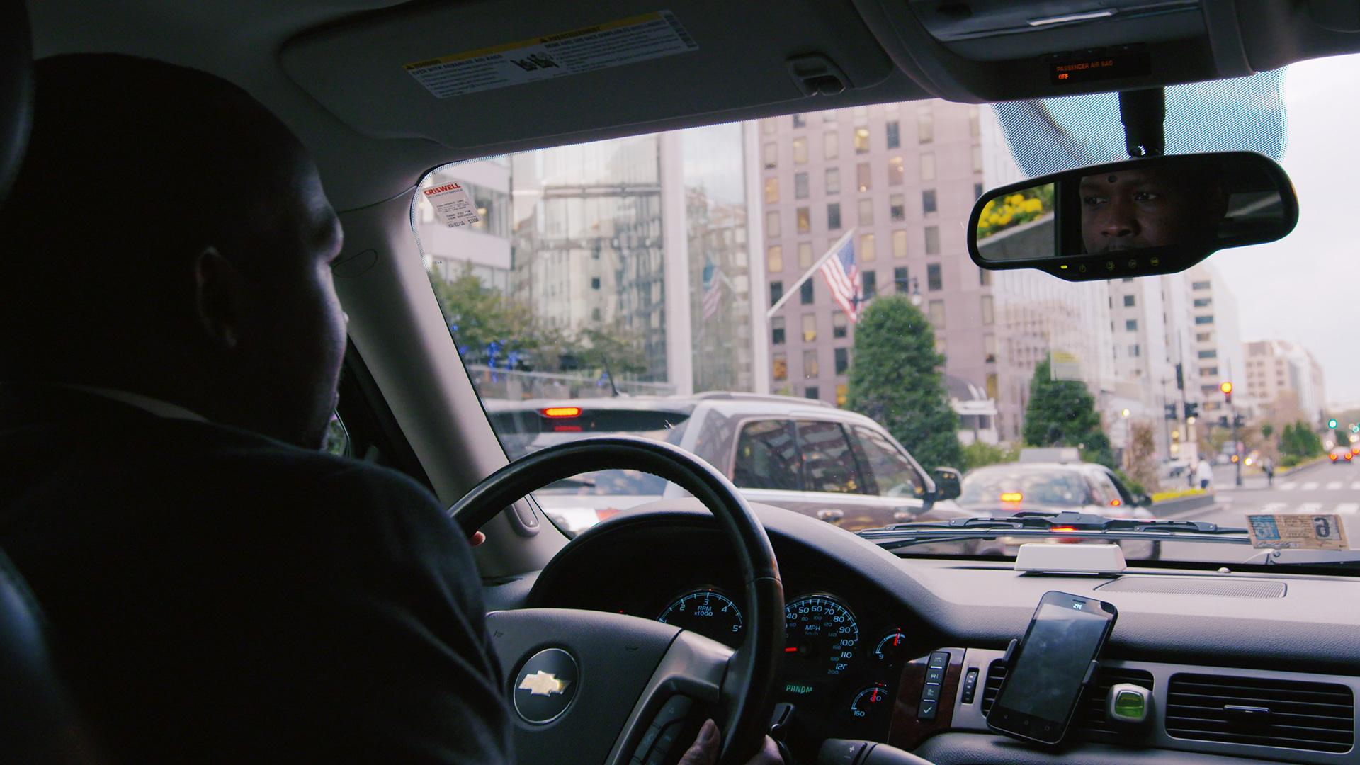 uber-dc-screen-09.jpg