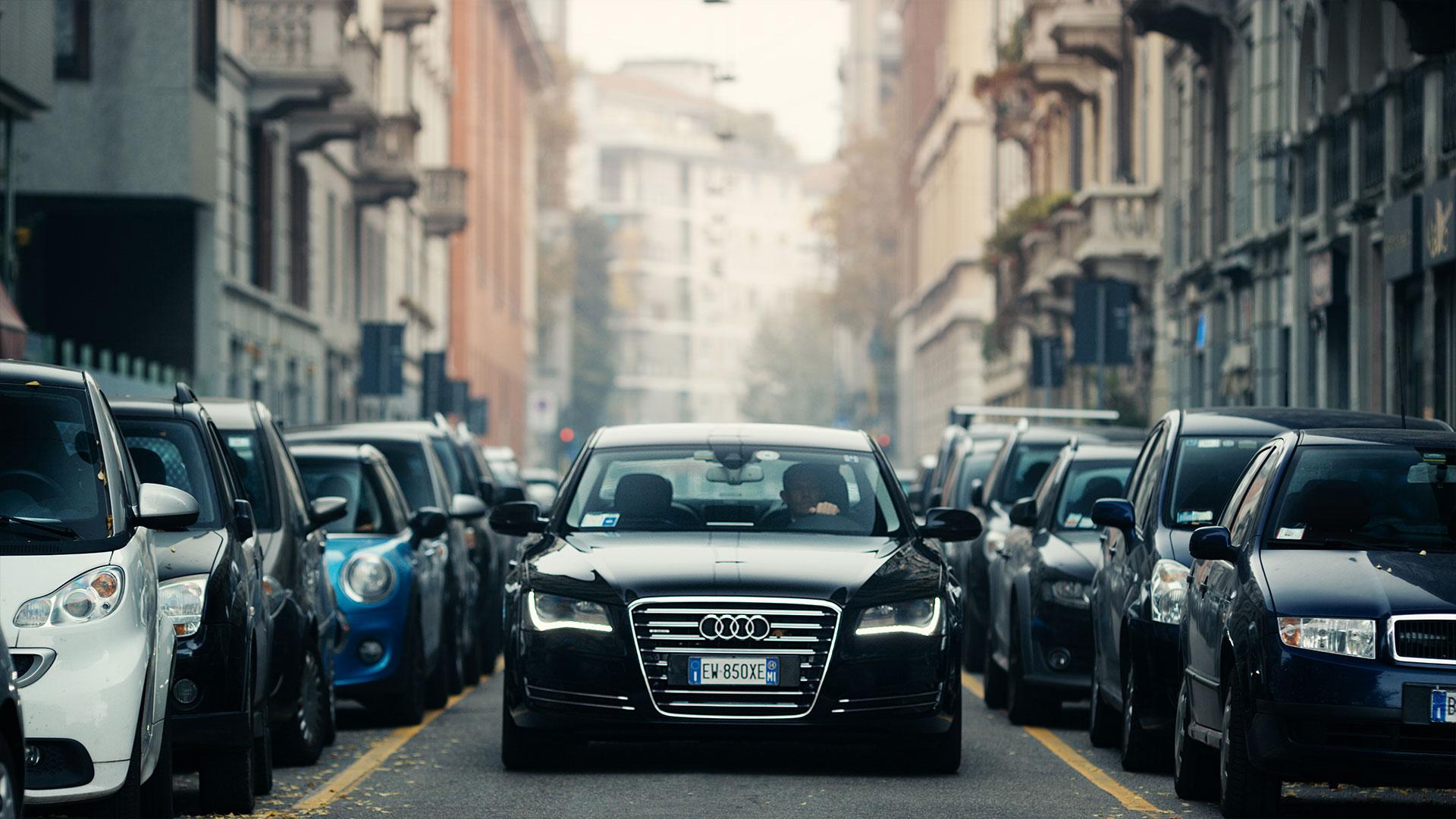 What Is Uber Lux >> Elias Koch