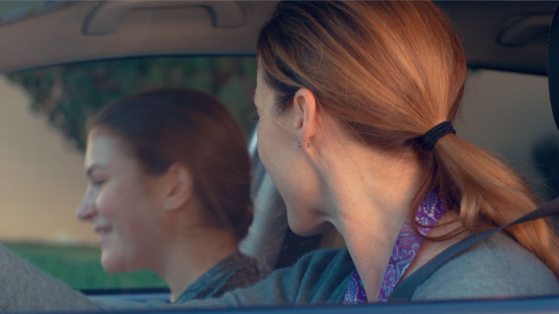 uber-family-screen-08.jpg