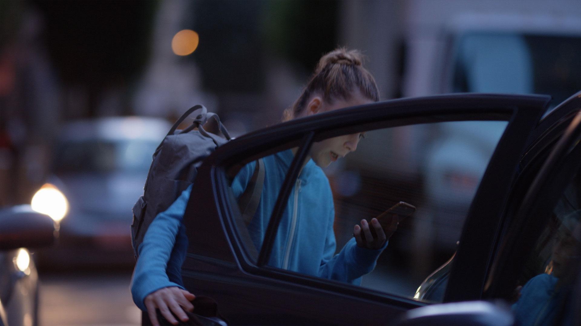 uber-family-screen-13.jpg