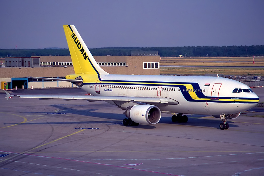 Airbus_A310-304(F),_Sudan_Airways_JP48944.jpg
