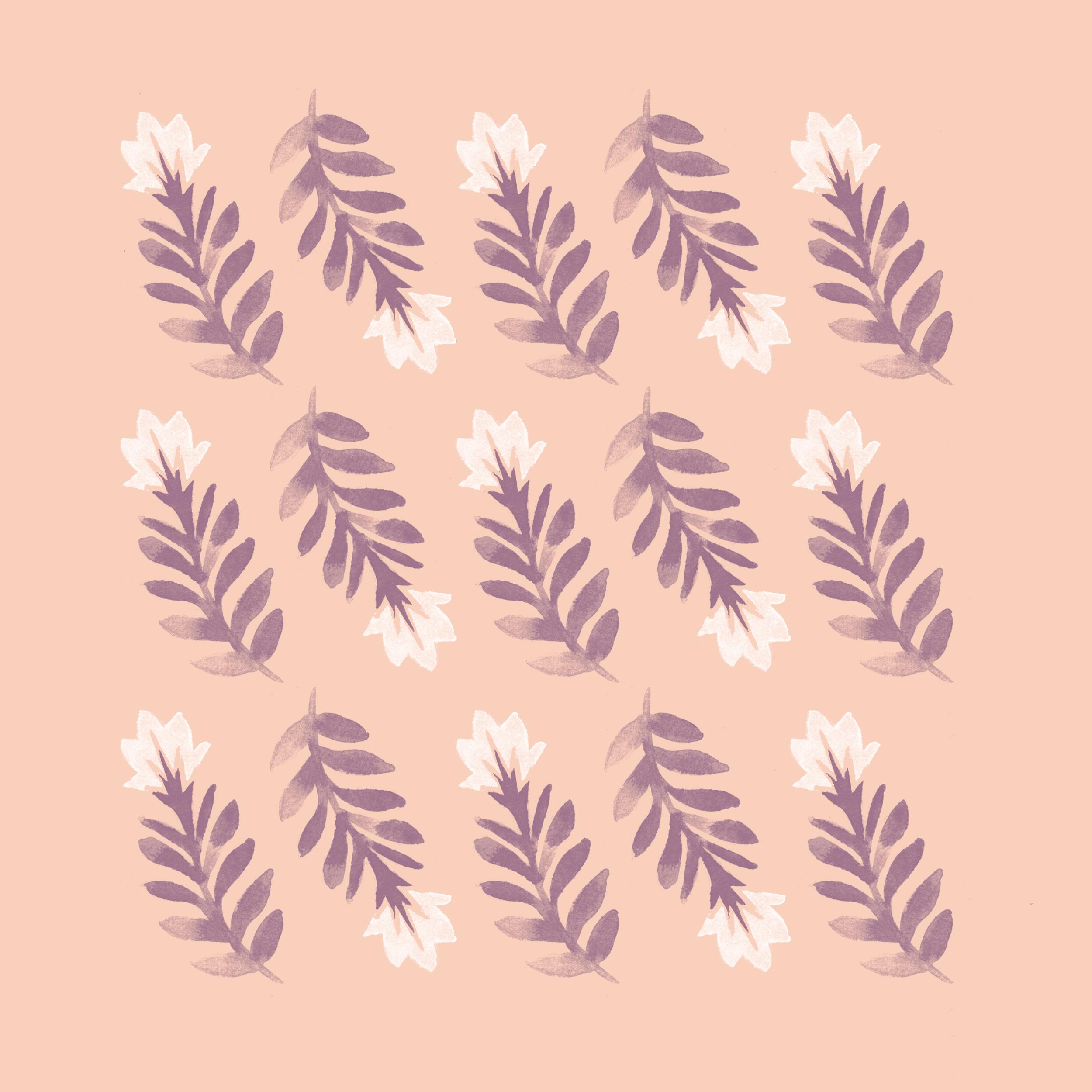 patternexperimentsII