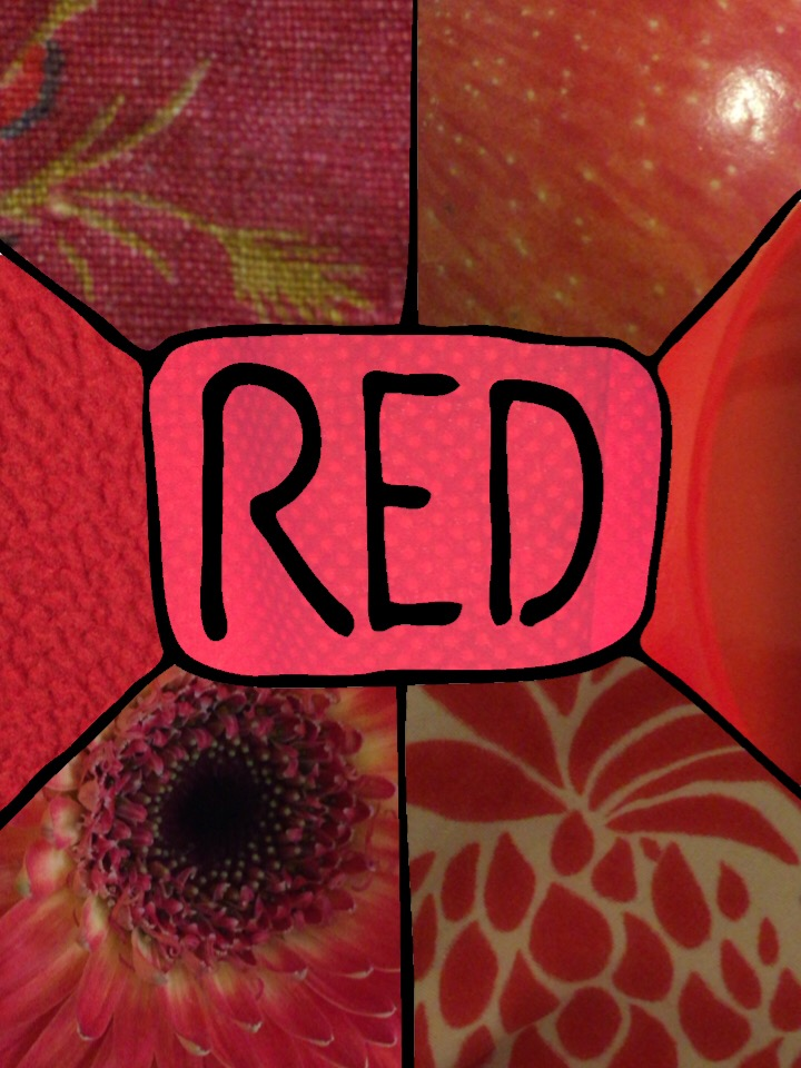 01-red.JPG