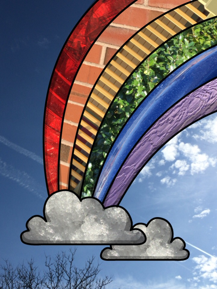 01-rainbow.JPG