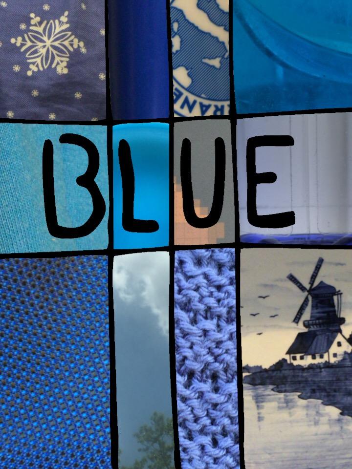 03-blue.JPG