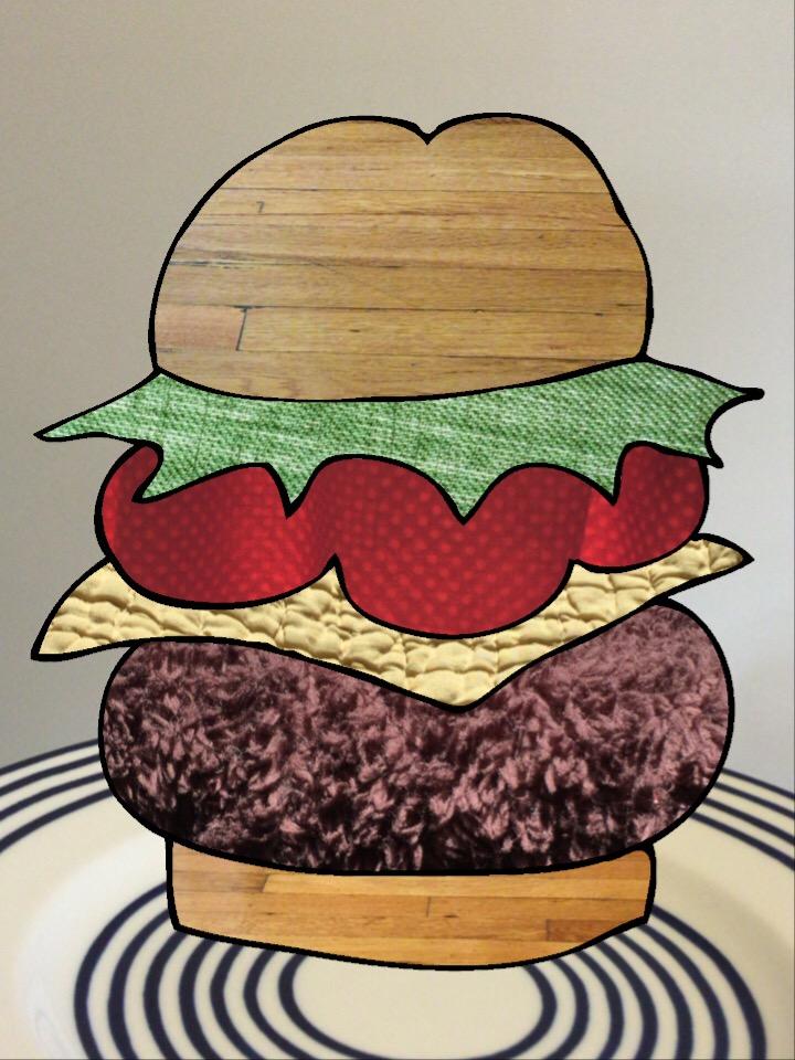 03-burger.JPG