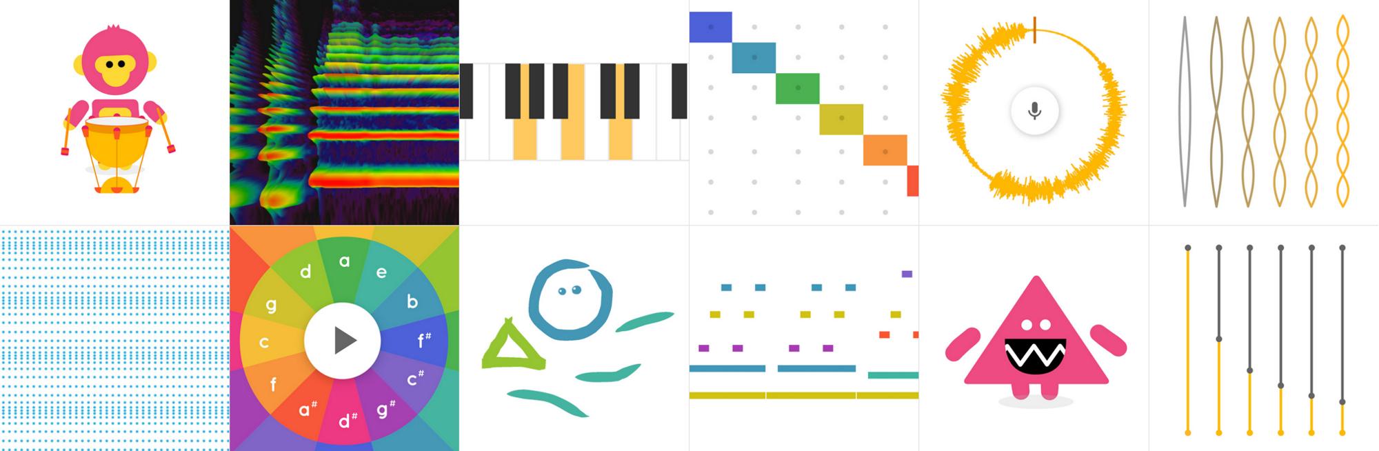chrome-music-lab-thumbnails.png
