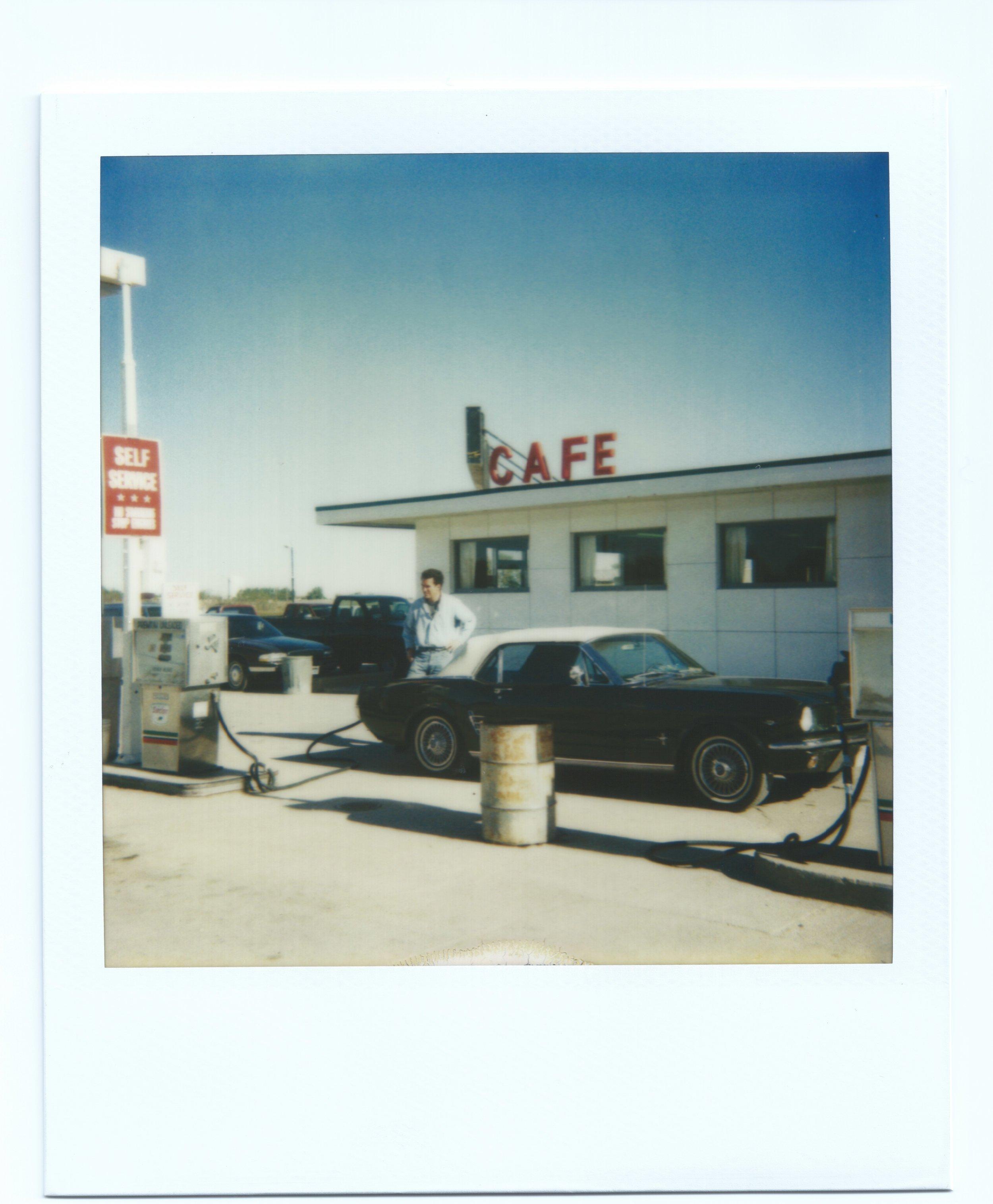 Car_GasStationCafe.jpeg