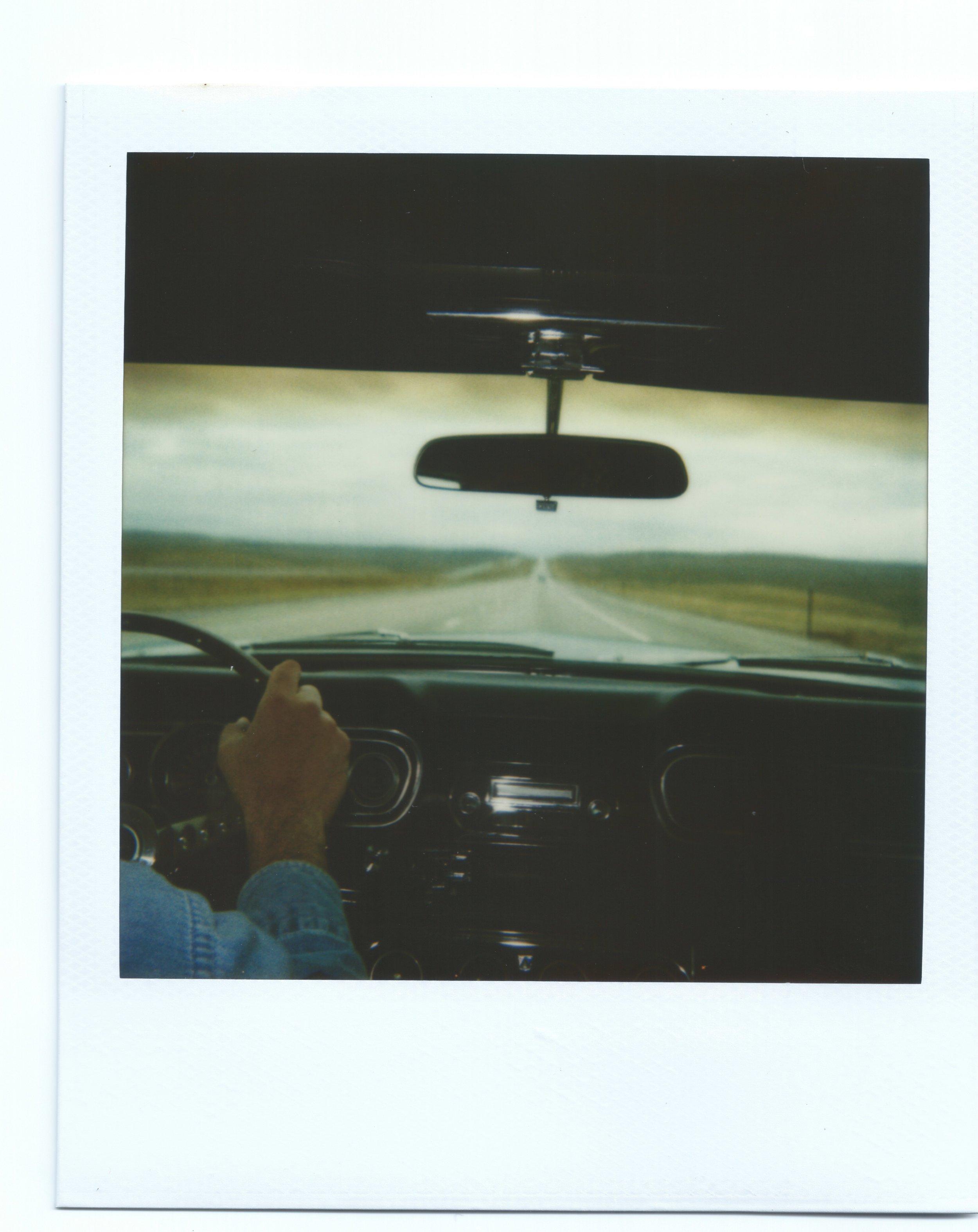 CarInterior_roadviewdashboard_binder6.jpeg