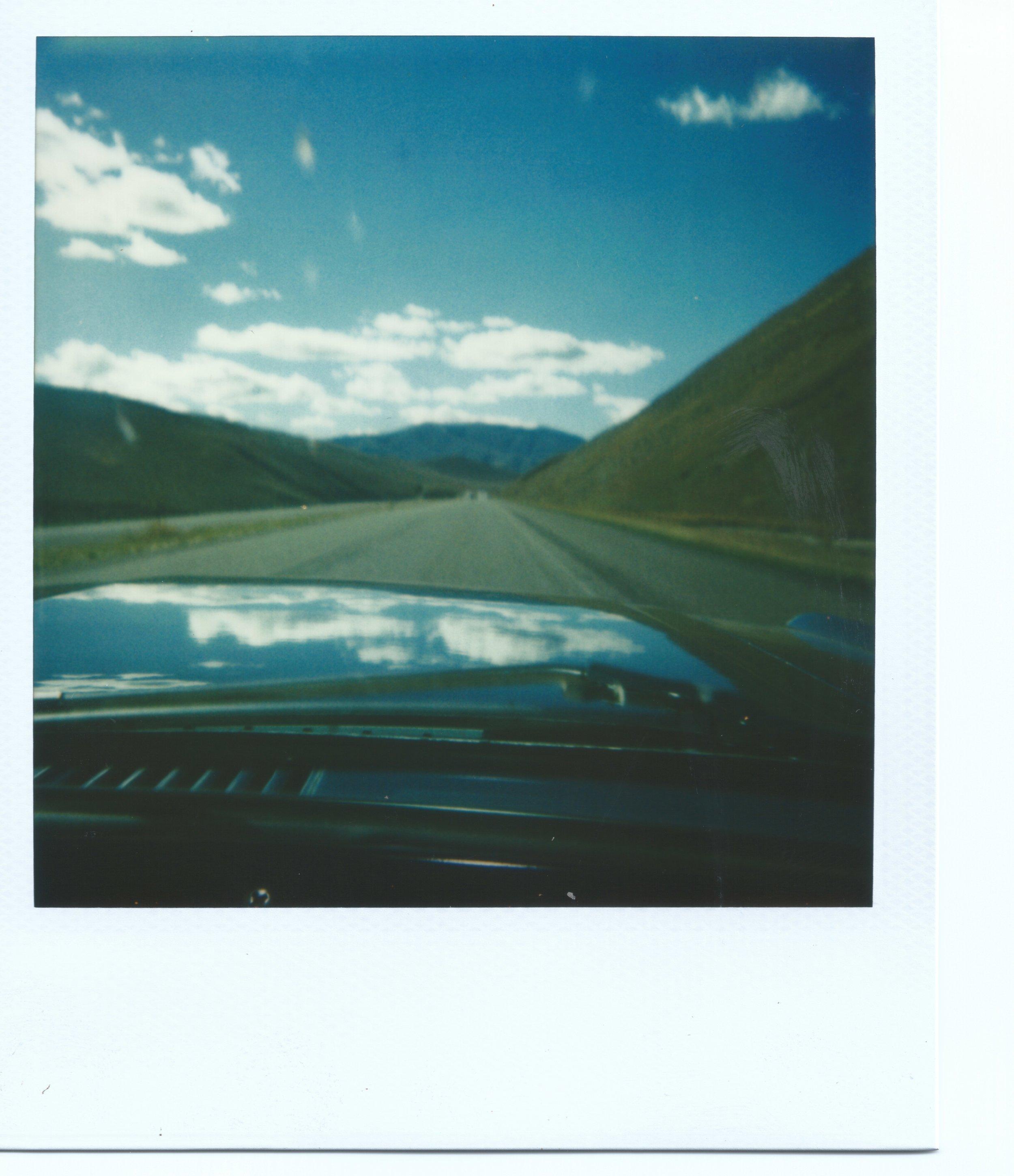Road_carhood.jpeg