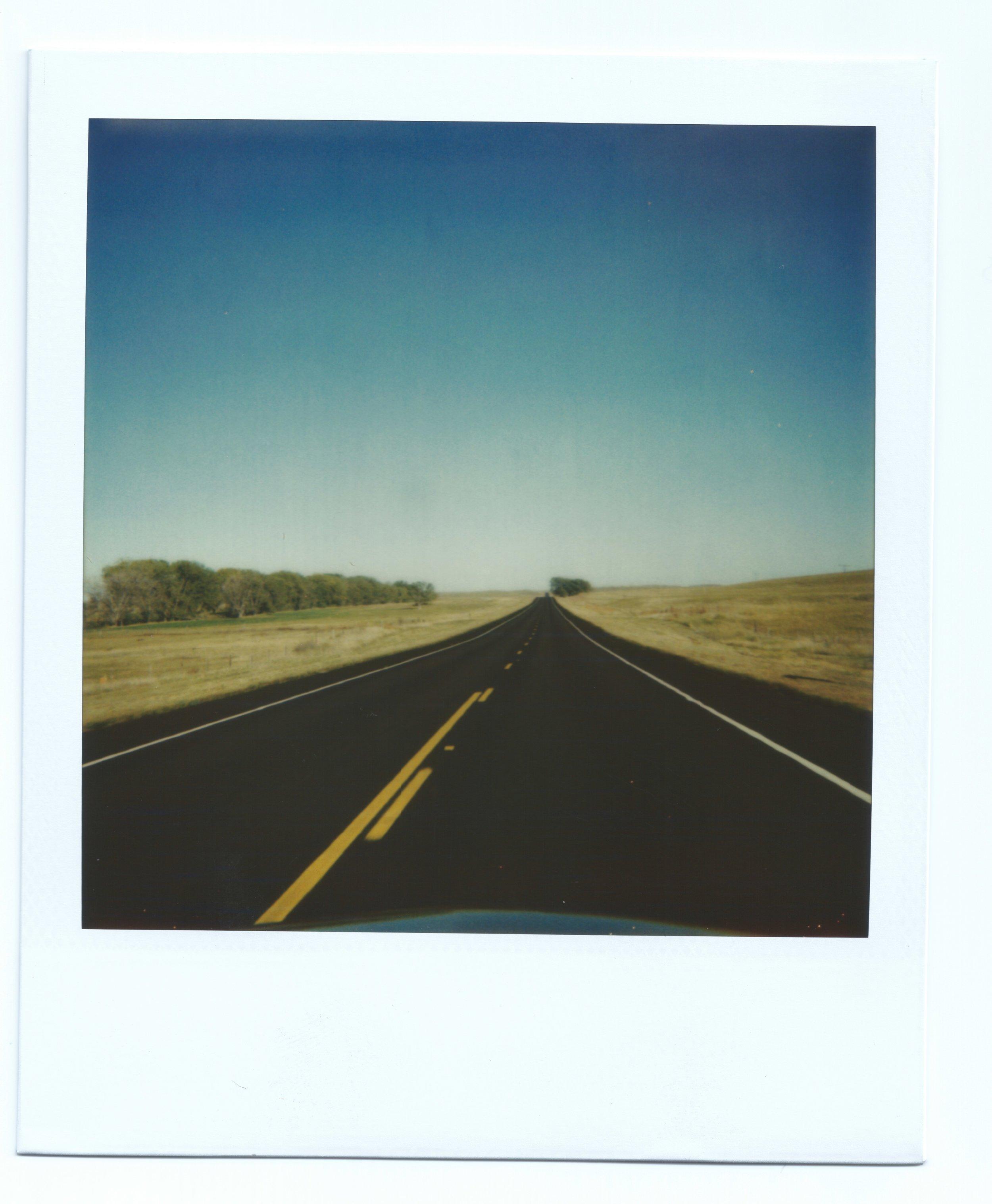 Road_SDtoNE.jpeg
