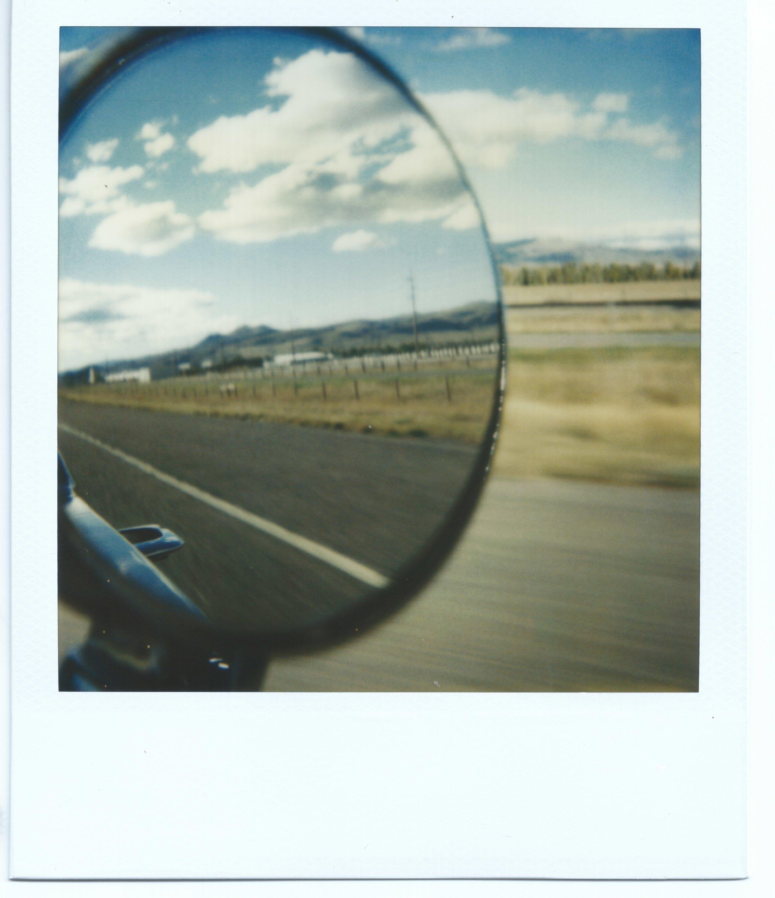SideviewMirror_1.jpeg