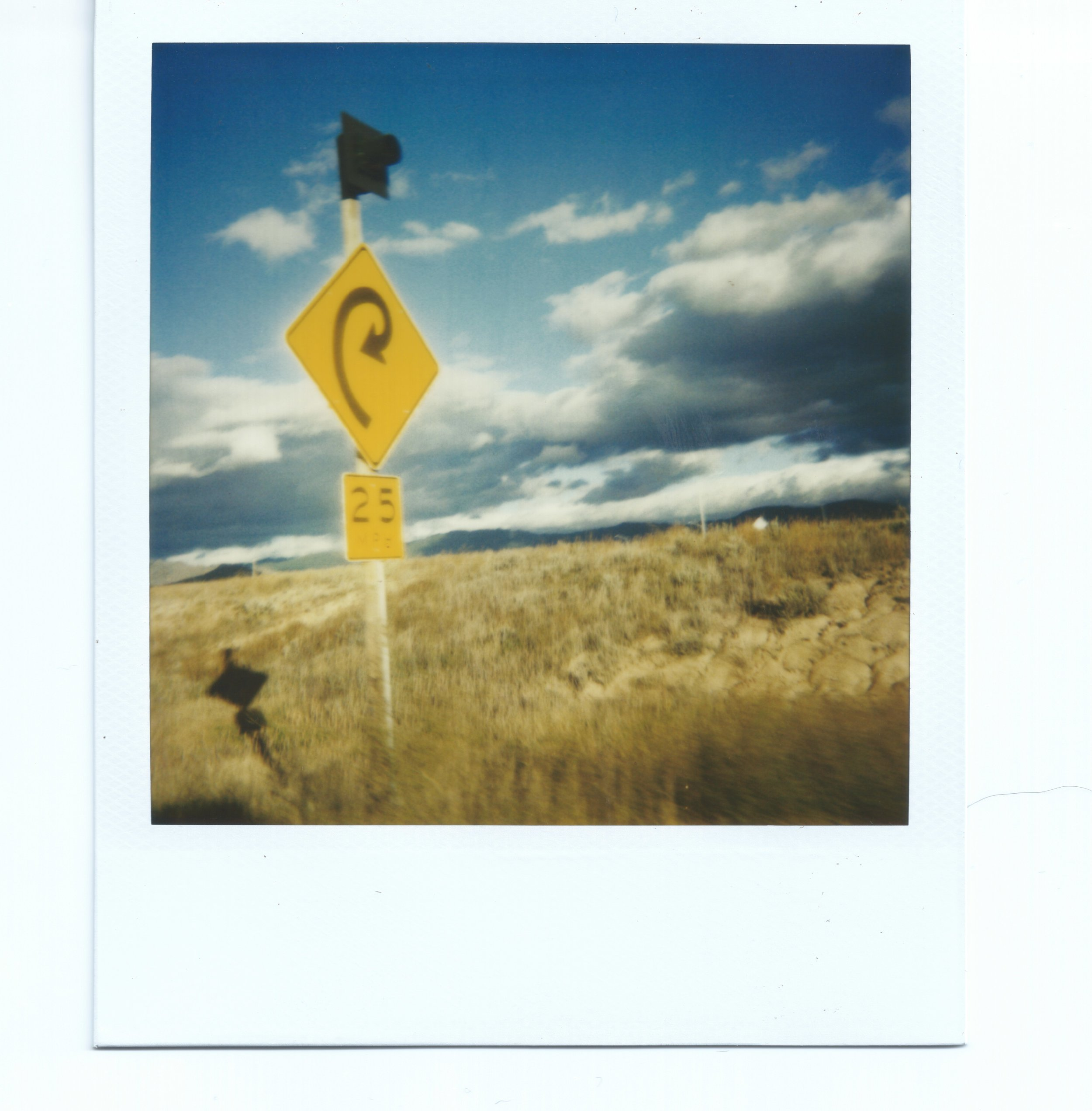Sign_Speeddirectional.jpeg