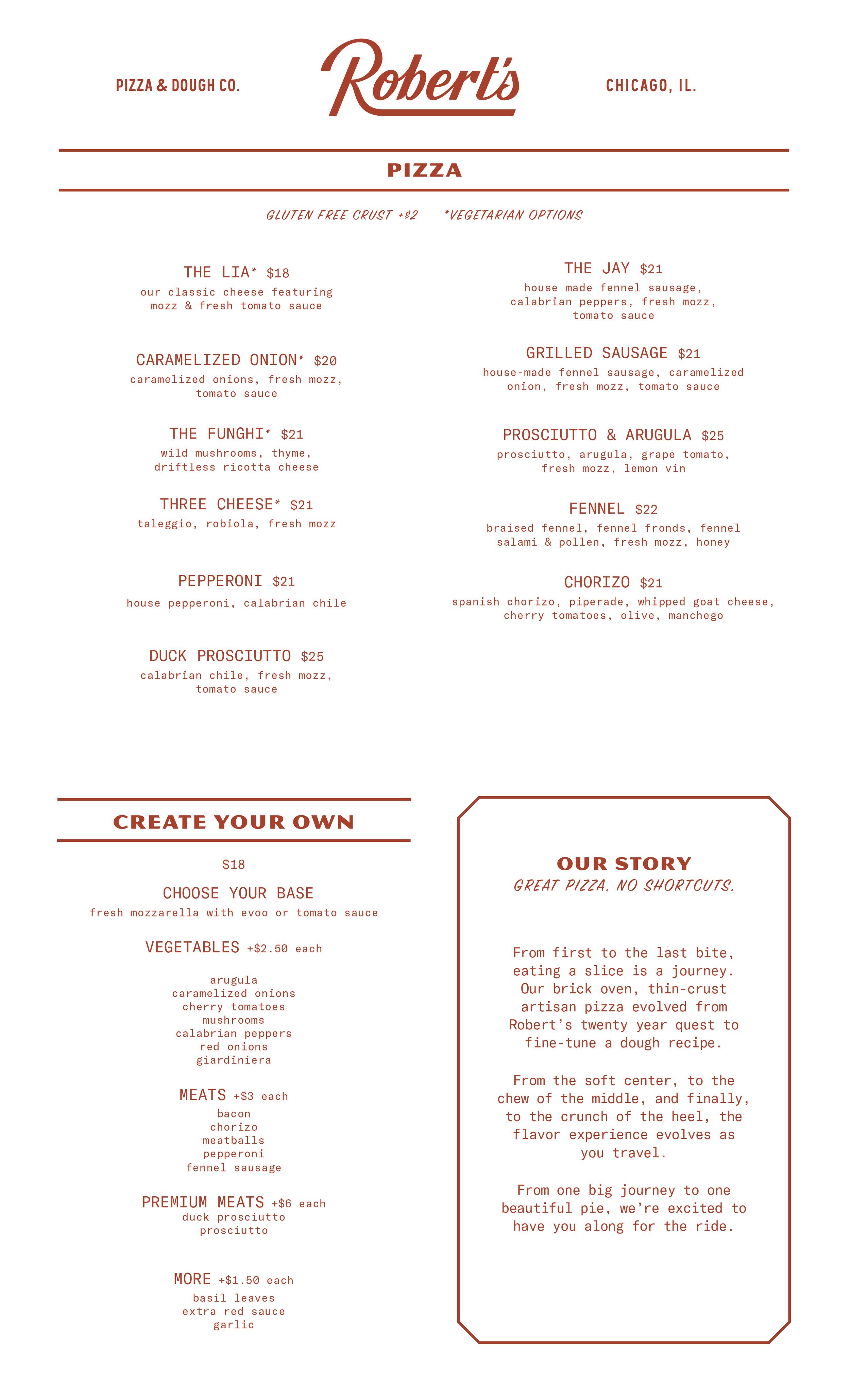 07202019_TEMPORARYDAY_menu-02.png