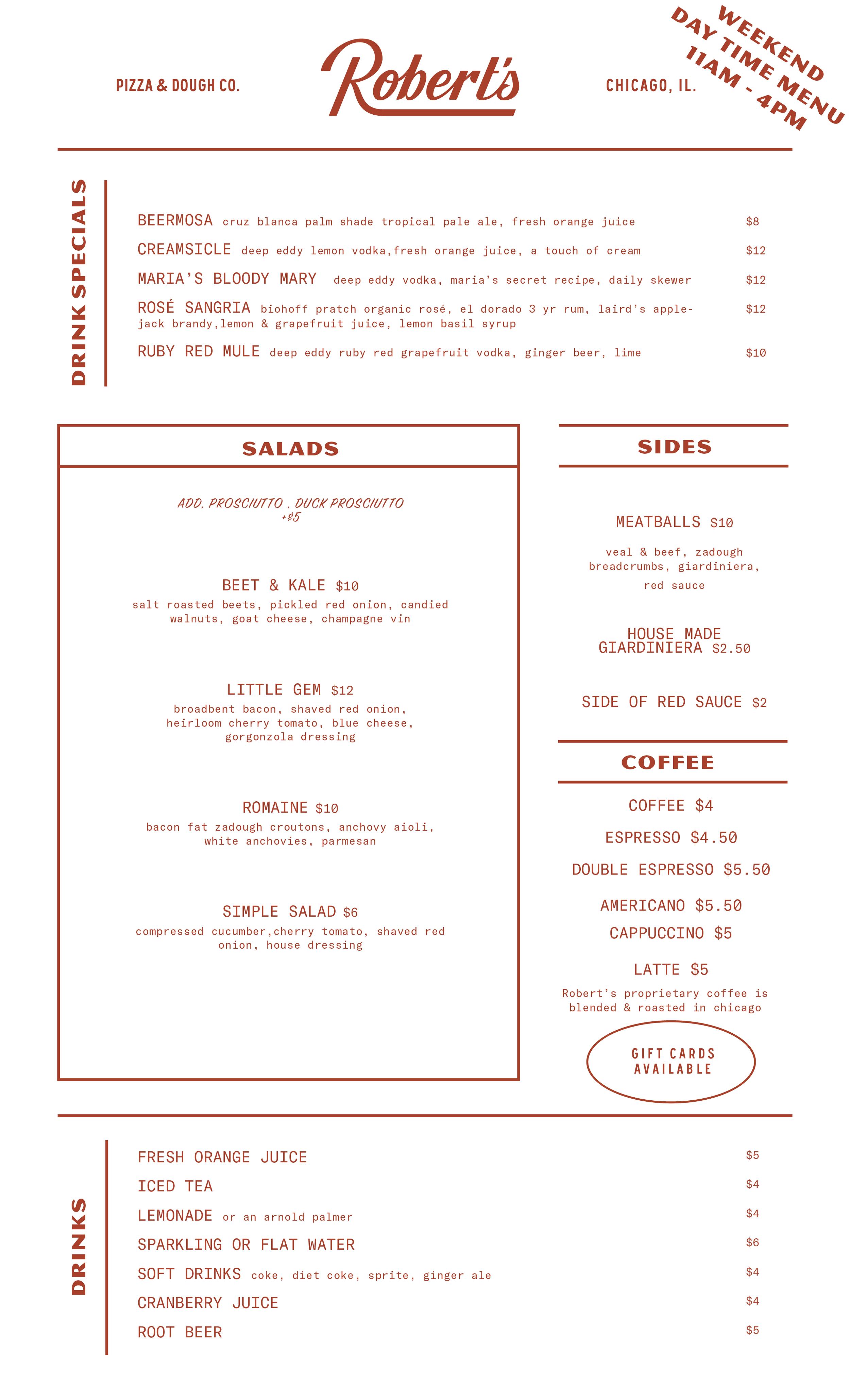 07202019_TEMPORARYDAY_menu-01.png