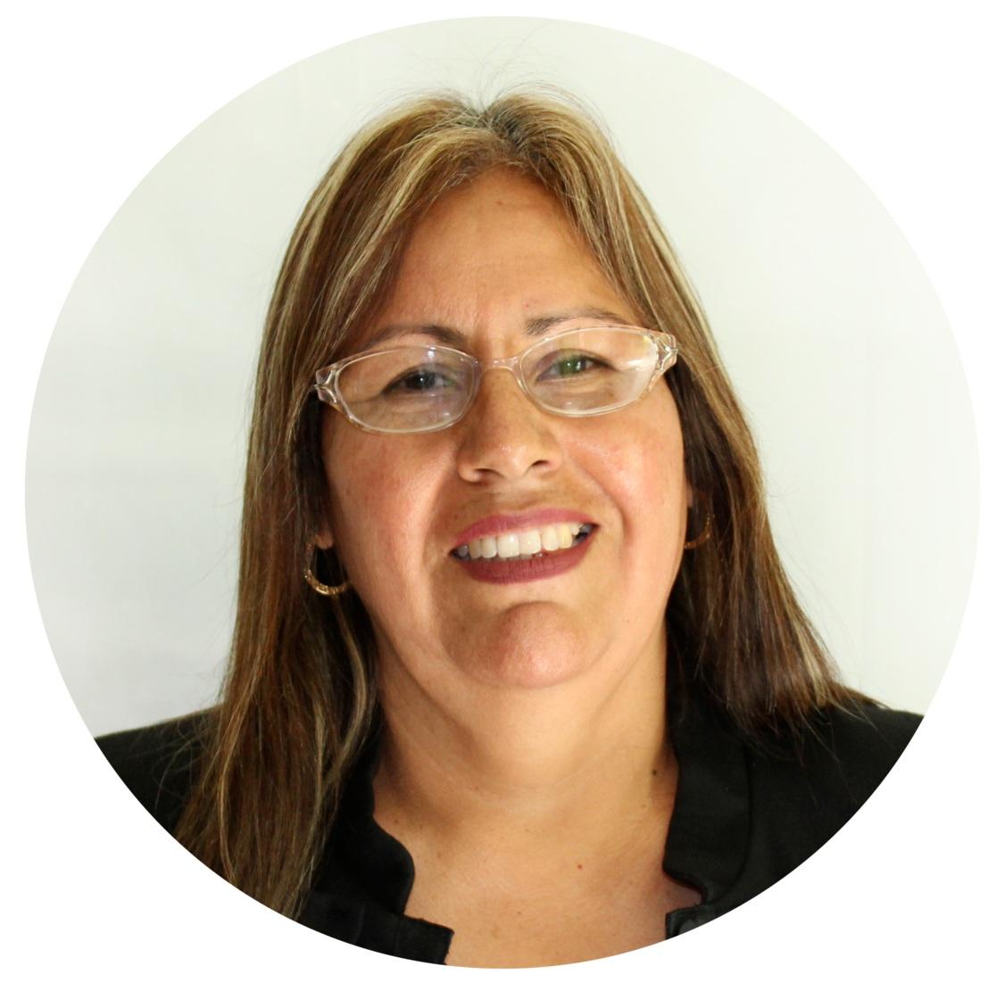 Delia Nepomuceno