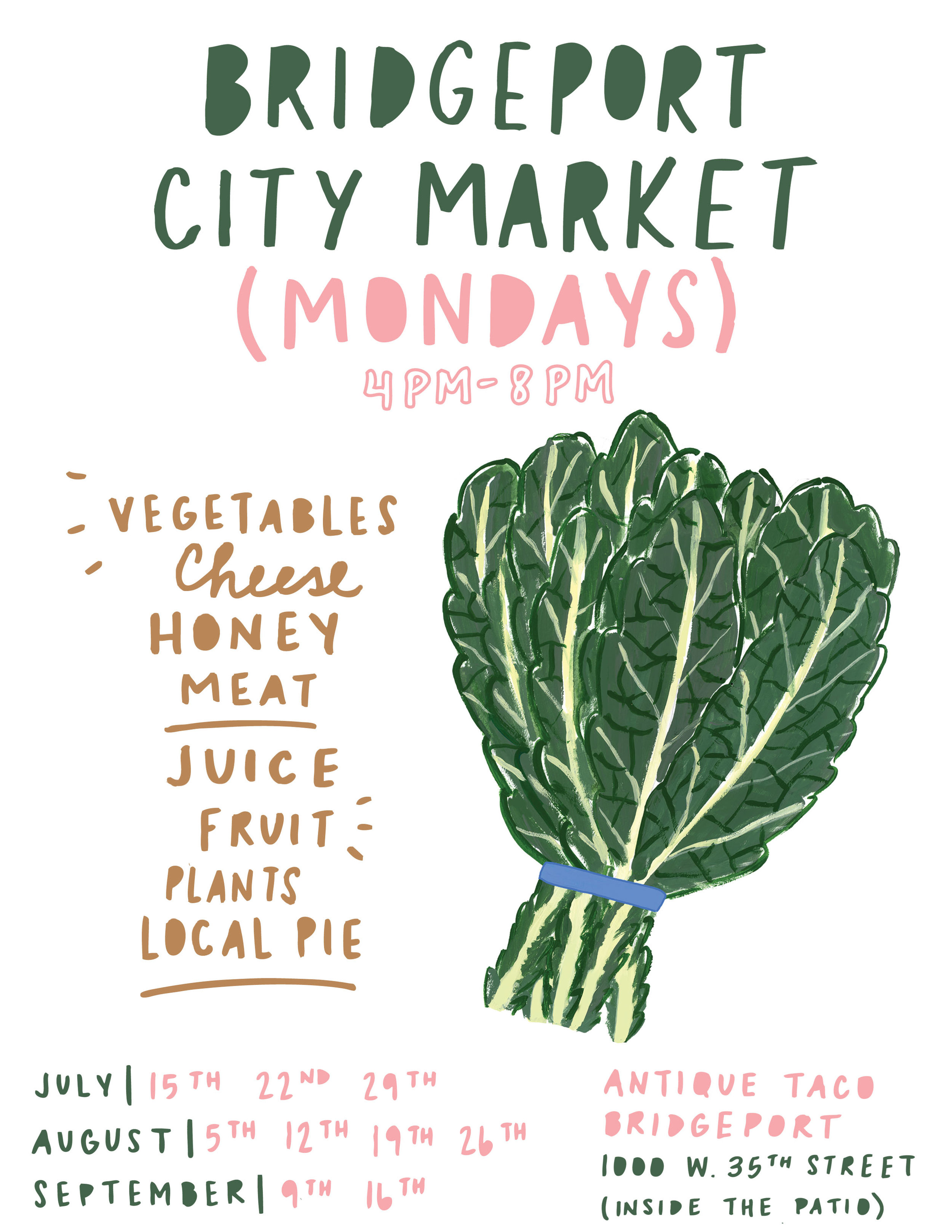 final city market poster for website.jpg