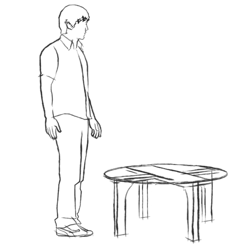 t table_scale.jpg