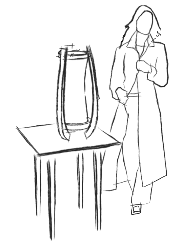 small lamp.PNG