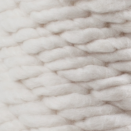concrete lamp wool detail.jpg