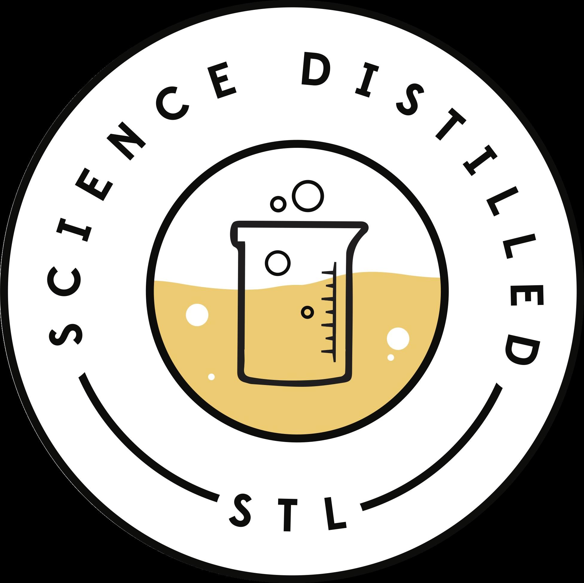 Science Distilled Logo.png