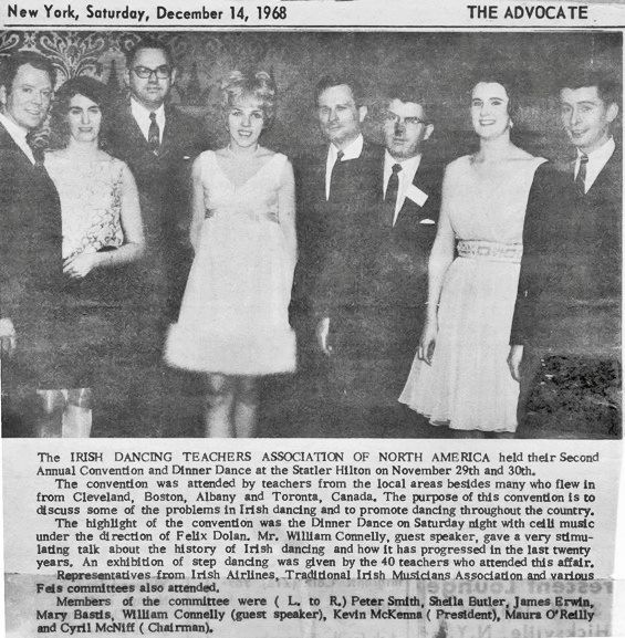 IDTANA 2nd Convention 1968.jpg