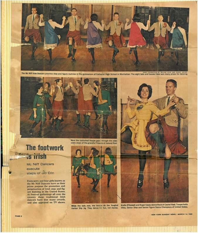 McNiffs Sunday News 1965.jpg
