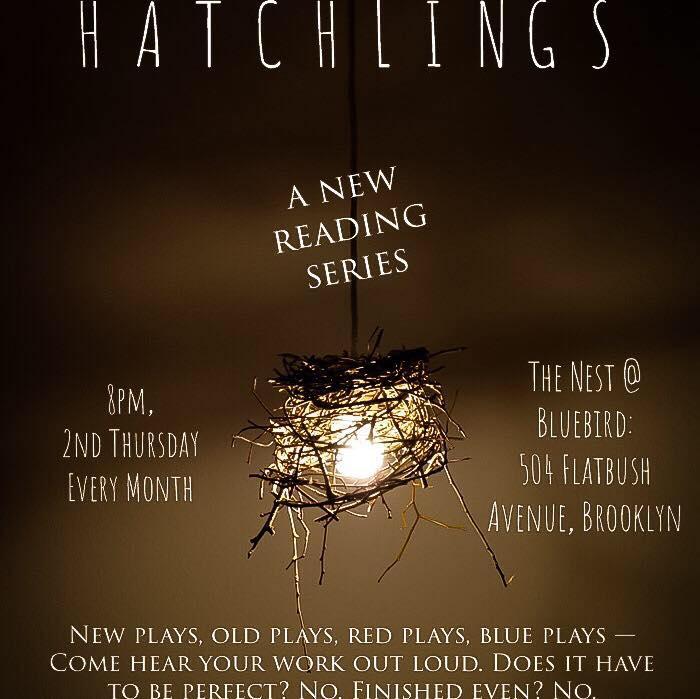 Hatchlings.jpg