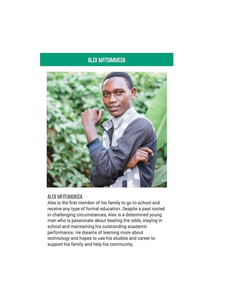 Alex Nfitumukiza.jpg