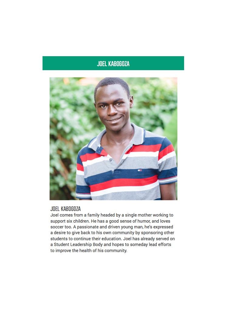Joel Kabogoza.jpg