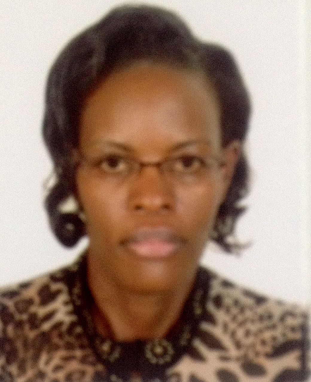 JACKLINE NYAKATO   Jackline is an accountant with Petrocity Enterprises Uganda Limited since 2004. She has wide experience in finance and audit.She is a good team member and a flexible leader with excellent communication, governance and administration skills. Prior to joining the Oil Industry Jackline worked with Kassim Lakha Abdulla and Company (Currently PKF) a reputable audit firm.  Jackline is a fellow of the Association of Chartered Certified Accountants (FCCA) and a member of the Institute of the Certified Public Accountants of Uganda. She holds a Bachelor of Science in Applied Accounting degree from Oxford Brookes University. Jackline has served on the board as a Treasurer Y-Save Multi-Purpose one of the biggest saccos in the country.