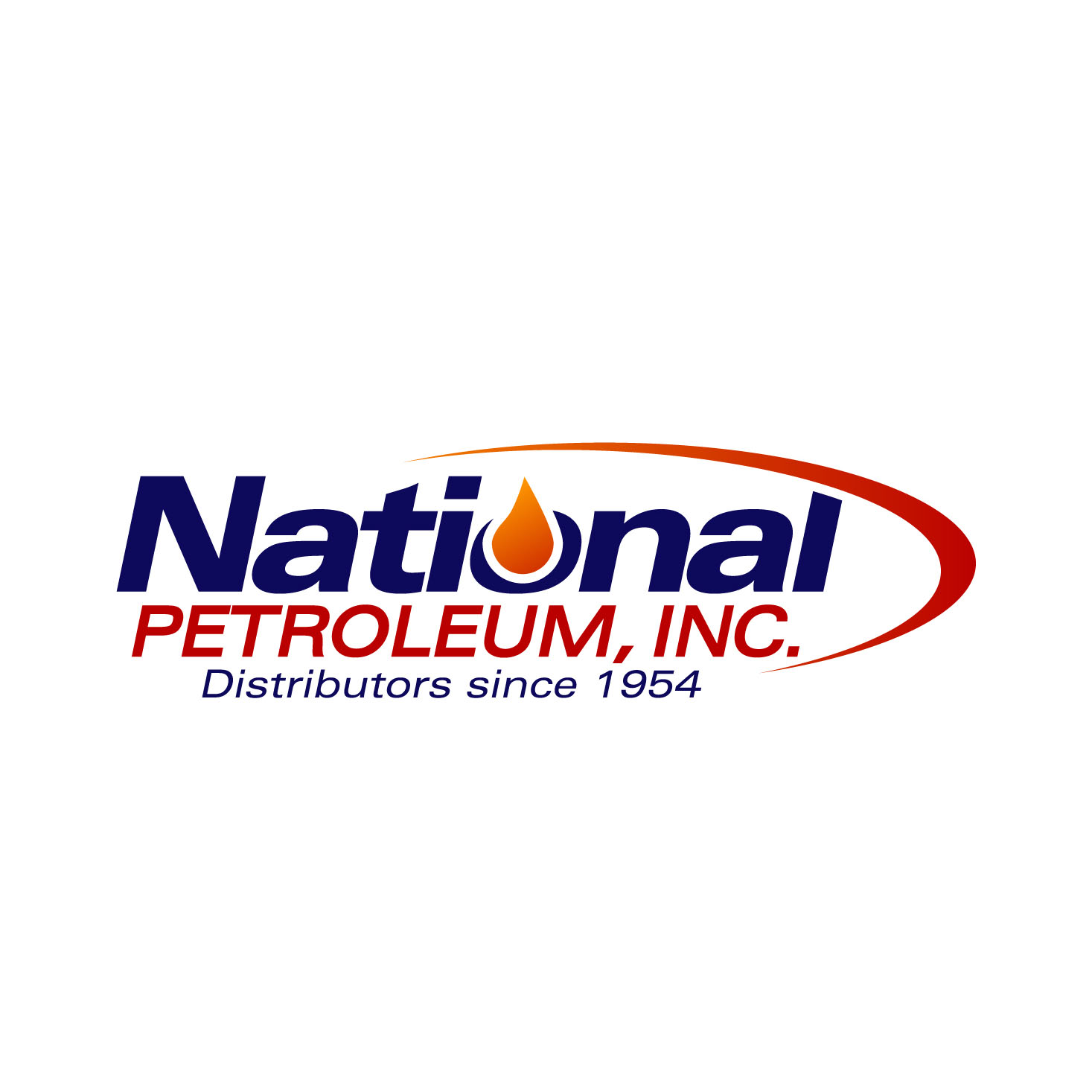 National Petroleum Inc