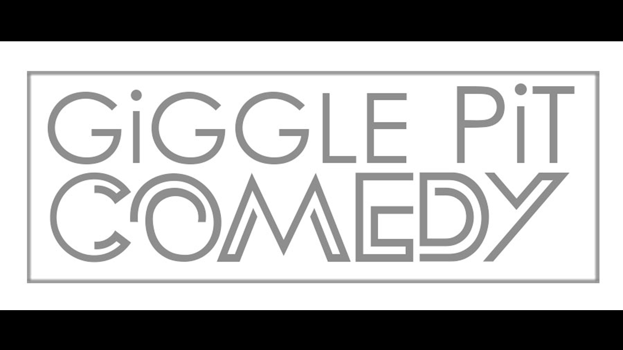 Giggle Pit Comedy  (Jersey City, Hudson County)  Produces a monthly comedy show at HopsScotch GastroPub in Jersey City, NJ, feat. comics from the tri-state area and beyond.