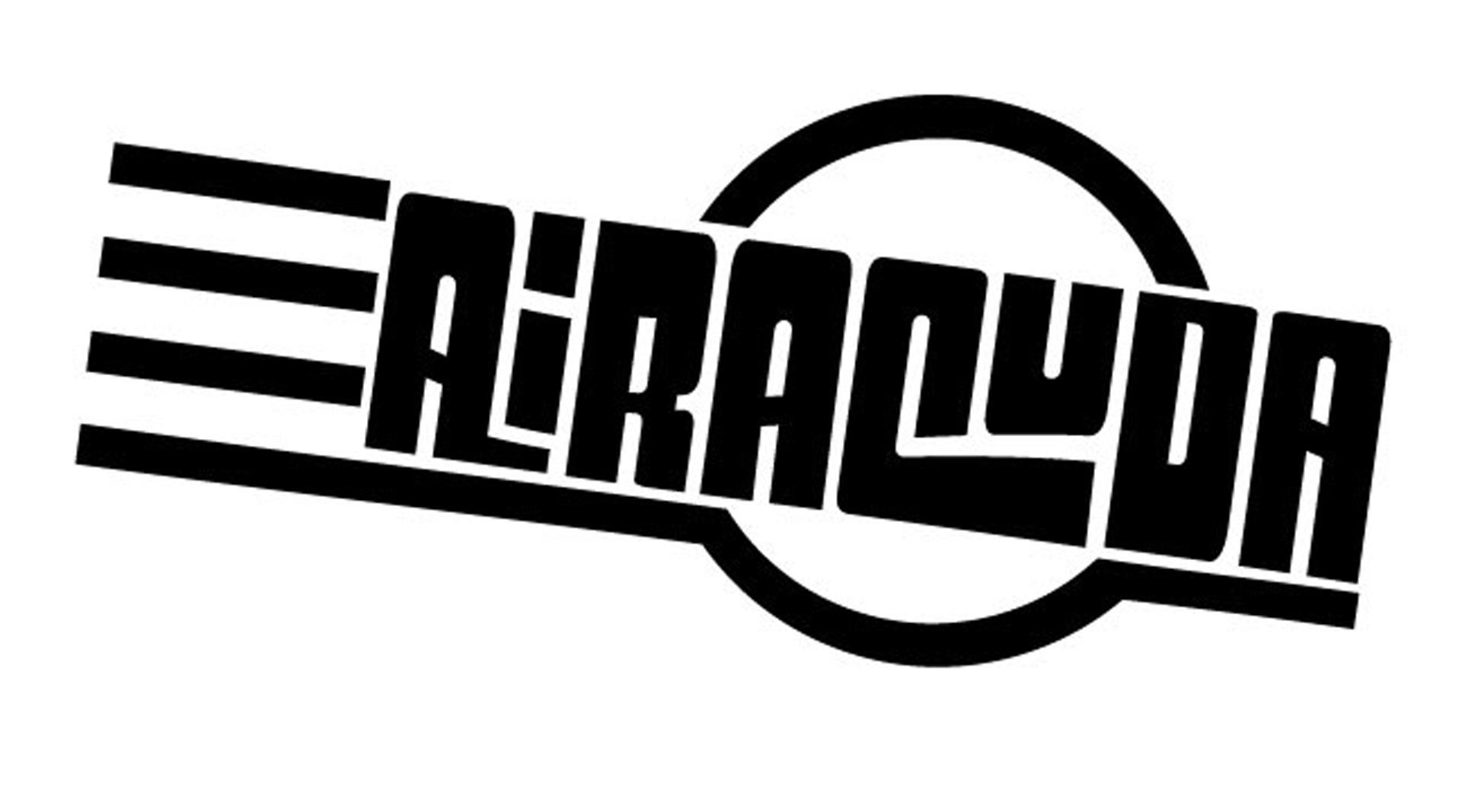 Airacuda New Logo.jpg