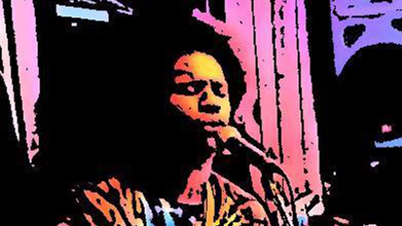 Rostafa (West Orange, Essex County) **Featured Page Actor,Songwriter, Musician