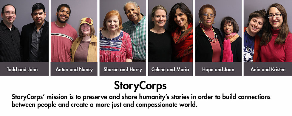 Image: http://www.artsunbound.org/#!storycorps/ck5e