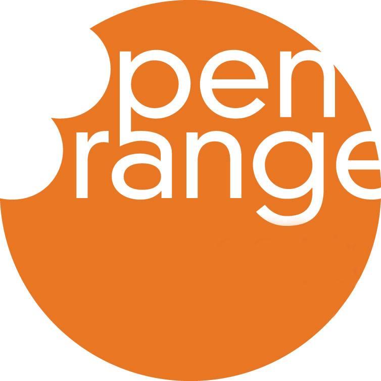 openorange.jpg