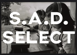 SAD Select logo.jpg