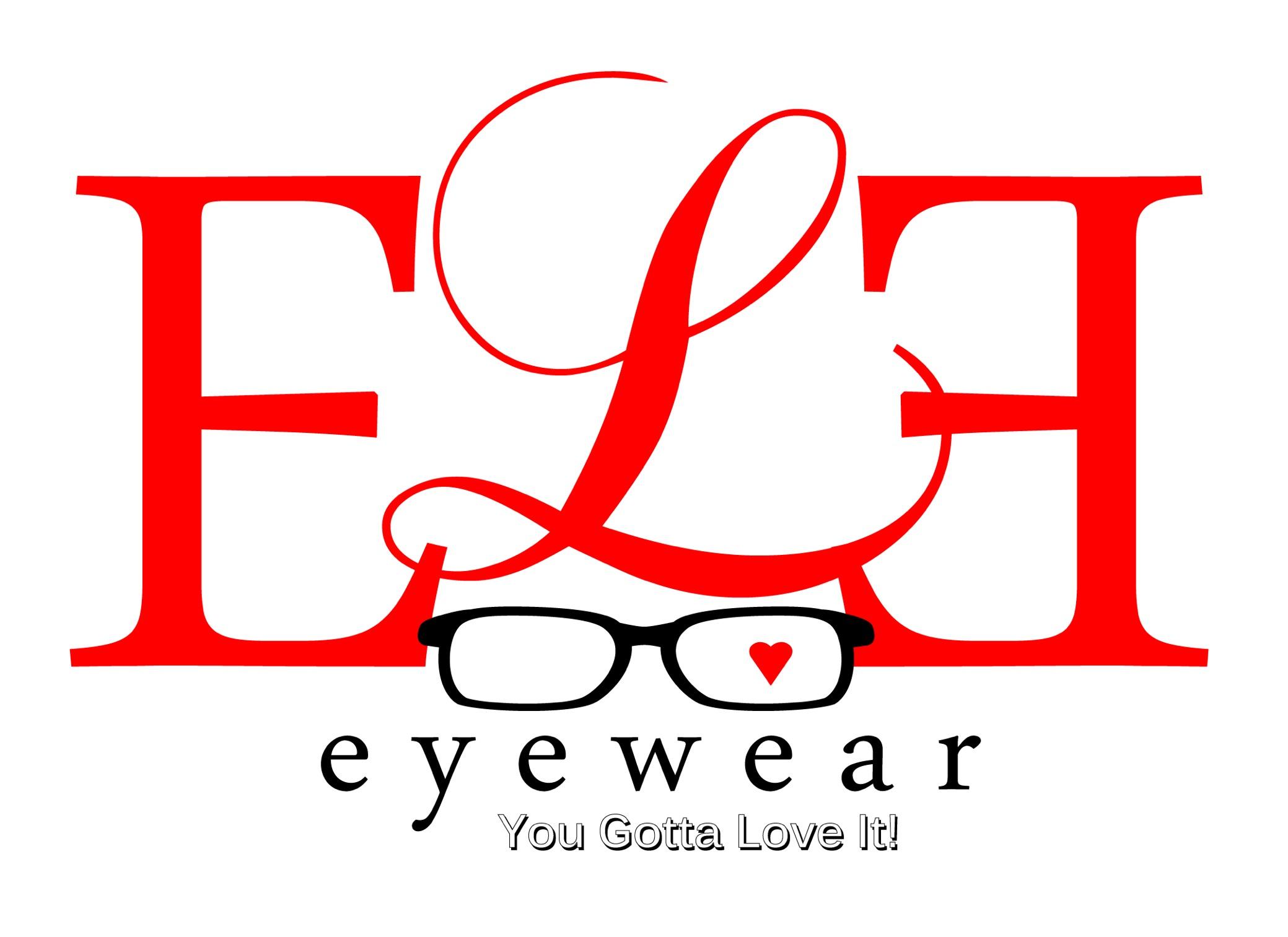 Eye Love Eyewear: A Determined Journey in the Eyewear Business