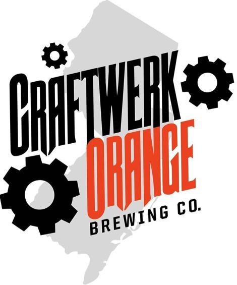 Craftwerk Orange: An Interview with Anthony Minervino & Roger Apollon Jr.